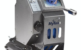 Inspection Cameras/Components - MyTana Manufacturing MS11-NG