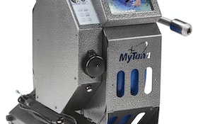Push TV Camera Systems - MyTana Manufacturing MS11-NG2