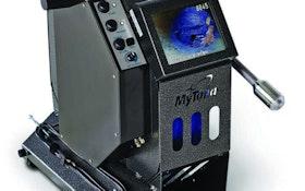 Inspection Cameras/Components - MyTana Mfg. Company MS11-NG