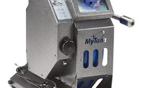 MyTana MS11-NG2