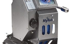 MyTana MS11-NG2 inspection system