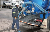 Industrial Cleaning Customers Value Stability and Trust