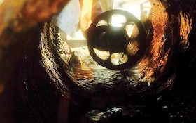 Hydroexcavation and Industrial Jet/Vac Services, Sewer Nozzles