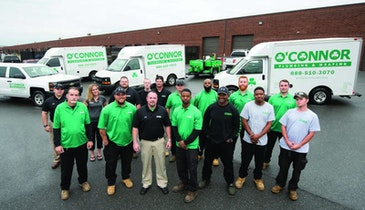 Drain Cleaning Fosters Business Growth