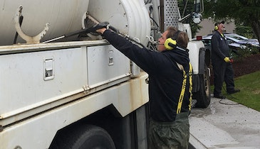 Communication Over Isolation: How Crews Stay Connected, Safer And More Productive