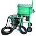 Relining and Rehabilitation Systems - Parson Environmental Products Pro50 Starter