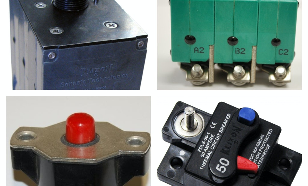Peerless Electronics Opens Circuit Breaker Online Store
