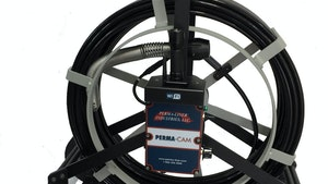 Inspection Cameras/Components - Perma-Liner Industries Perma-CAM