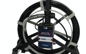 Inspection Cameras/Accessories - Perma-Liner Industries Perma-CAM