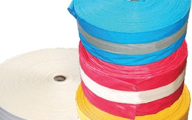Shorter Rolls of Pipelining Material More Convenient