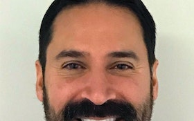 Valley Industries names new Comet product manager