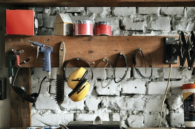 Small Tools Carry Big Safety Risks if You Become Complacent