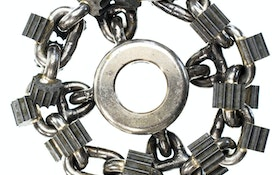 Cable Machines - Picote Solutions drain cleaning chains