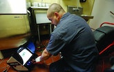 Patching and Repairing Ohio's Pipes