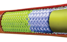 High-Pressure Hoses - Piranha Hose Products Armor Belt