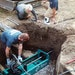 Compact Directional Drill Leads to More Revenue for Underground Contractor