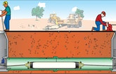3 CIPP Products Every Pipe Rehabilitation Contractor Needs