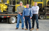 Diversified Services Help Gulf Coast Company Grow