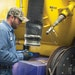 Diversified Services Help Gulf Coast Company Grow