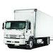 Isuzu FTR Class 6 Medium-Duty Truck Returns to Market