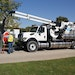 Online Access To Fleet Cleaning Operations