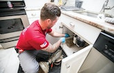Quality Work Done Right Builds Drain Cleaning Business