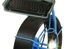 Inspection Cameras/Components - Radiodetection Corporation GatorCam 4