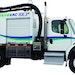 Hydroexcavation - Ramvac by Sewer Equipment HX-3