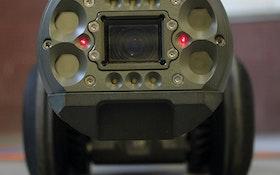 Laser Profilers - Rausch Laser Profiler