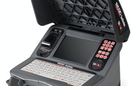 Inspection Cameras/Components - RIDGID CS65x