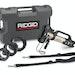 RIDGID Press Booster pipe press tool