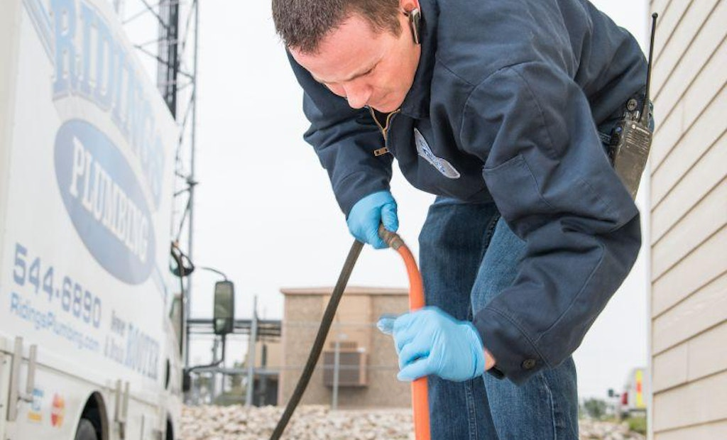 A How-To Guide on Pipe Cleaning Before CIPP Rehabilitation