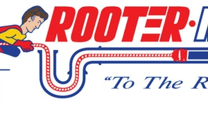 Franchise System - Rooter-Man Franchise System