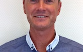 Industry News: Dwyer Group Welcomes New CFO