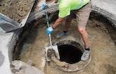 Cutting Into the Manhole Market