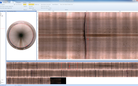 An Introduction to Side-Scan Sewer Inspection