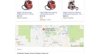 Google Business Listings Bolster Online Presence