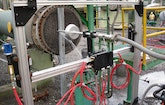 Armadillo Industrial Cleaning Systems (AIMM Technologies)