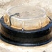 Relining and Rehabilitation Systems - Sealing Systems Infi-Shield