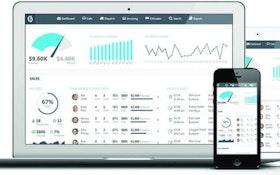 Dispatch/Inspection Systems - ServiceTitan