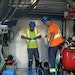 Diversity Drives Growth for Pipe Lining Company