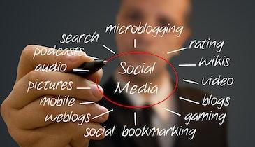 5 Big-Brand Social Media Tactics for Small Businesses