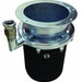 Hydroexcavation - Southland Tool Hydroexcavator Attachment