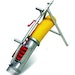 Safety Equipment - Southland Tool Safety  Shutter Vacuum Nozzle