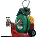 Cable Machines - Spartan Tool Model 1065