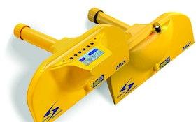 Leak Detectors - SubSurface Locators LD-18