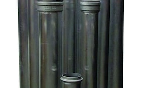 Waterblasters/Waterblasting Accessories - Super Products Super Tube Digging Tubes