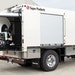 Truck/Trailer Jetters - Super Products SuperJet