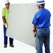 Safety Equipment - SVE Portable Roadway Systems SHOR-MAT