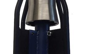 Root Control Equipment - TAG Nozzles KROKO